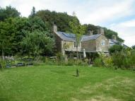 property for sale in Broadwindsor, Dorset