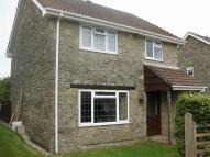 4 bed Detached home in Broadwindsor, Dorset