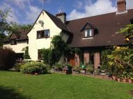 6 bedroom Detached home for sale in Monkton Wyld, Dorset