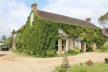 7 bedroom Detached home for sale in Wareham, Dorset