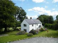 3 bedroom Detached house for sale in Marshwood, Dorset
