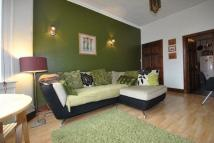 Flat to rent in Wellshot Road, Tollcross...