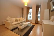 Flat to rent in Renfield Street...