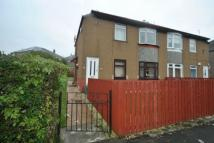 2 bedroom house in Mosspark Drive...