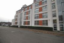 Flat to rent in Ascot Gate, Anniesland...