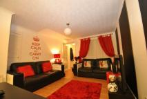 1 bed Flat to rent in Whitecraigs Place...