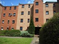 Albion Gate Flat to rent