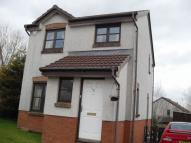 Detached property to rent in Lochinch Place...