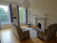 3 bedroom Flat to rent in Glasgow Street...