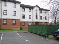 2 bedroom Flat in Rodger Place, Rutherglen...