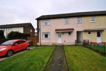 3 bedroom End of Terrace property to rent in Rochsoles Drive, Airdrie...