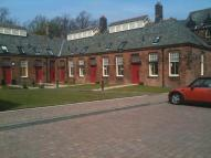 1 bed Flat to rent in Gartloch Way...