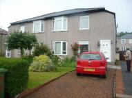 3 bedroom Flat to rent in Kingsbridge Drive...