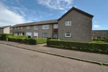 1 bed Flat to rent in Mossgiel Gardens...