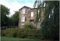 property to rent in Crosshill Avenue, Mount Florida, GLASGOW, Lanarkshire, G42 8BY, Scotland