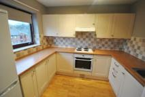 Flat to rent in Ayr Street, GLASGOW...