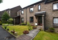 3 bed Terraced home to rent in Ilay Court, Bearsden...