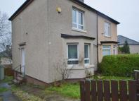 2 bed semi detached property to rent in Viewpoint Road...
