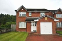 Canonbie Avenue Detached house to rent