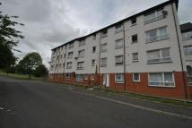 2 bed Flat to rent in Hamiltonhill Gardens...