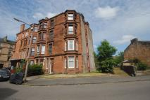 1 bedroom Flat to rent in Kirkwell Road, Cathcart...