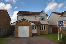 4 bedroom Detached house to rent in 13 Limewood Place...
