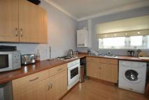 3 bed Flat to rent in Skirsa Street...