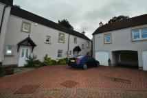3 bedroom End of Terrace house to rent in Mallots View...