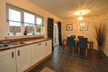 3 bed Detached property to rent in Glen Lyon Place...