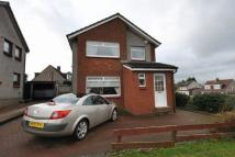 3 bedroom Detached home to rent in Ardbeg Avenue...
