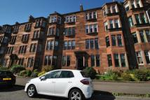 2 bed Flat to rent in Naseby Avenue, Broomhill...