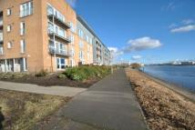 Flat to rent in Ellerslie Path, Yoker...