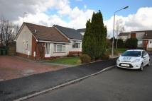 1 bed Semi-Detached Bungalow to rent in Invergarry Drive...