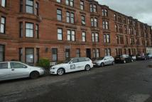 3 bed Flat in Peninver Drive...