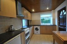 Detached home to rent in Heather Drive, Lenzie...