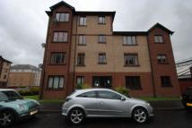 2 bed Flat in Bulldale Street, Yoker...