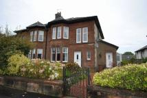 2 bedroom Flat to rent in Stewart Drive, Clarkston...