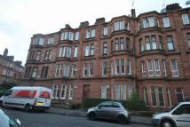 Flat to rent in Copland Road, Ibrox...