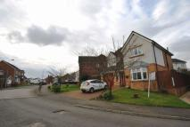 4 bedroom Detached home to rent in Brookfield Avenue...