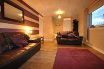 2 bed Flat to rent in Milovaig Avenue...