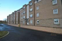 2 bedroom Flat in Whitelaw Gardens...