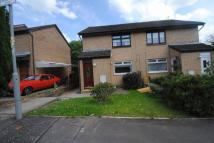 1 bedroom Flat to rent in Broughton Road...