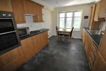 2 bed Flat to rent in Hazelden Park, Muirend...