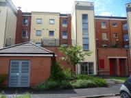 2 bed Flat to rent in Alexandra Gate...