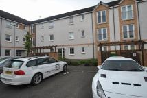 2 bed Flat to rent in Cadder Court, Gartcosh...