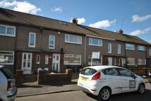 Terraced home in Grantlea Grove...