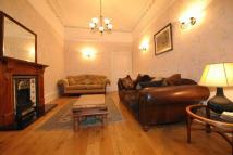 4 bedroom Flat to rent in Sauchiehall Street...