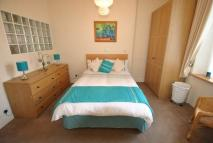 1 bedroom Flat in Garry Street, Cathcart...