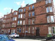 Flat to rent in Laurel Place, Partick...