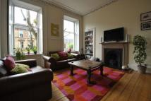 2 bed Flat to rent in Regent Park Square...